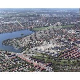 København 1982