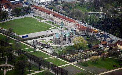 Rosenborg 2012