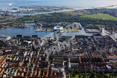 Operaen København 2013