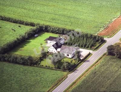 Københoved Nordvest 2000