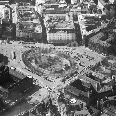 København 1957