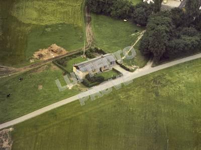 Mellemvang 1980