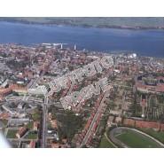 Holbæk 1980