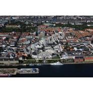 Amalienborg 2013
