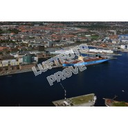 Majestic Mærsk 2013