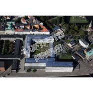 Mærsk Hovedkontor 2013