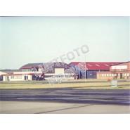 Hangar 2000
