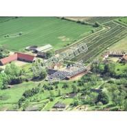 Søgårde 2000