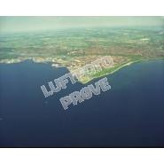 Fredericia 2000