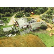 Skanderup Kirkeby 2000