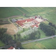 Ulstrup Øst 2000