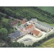 Klovby 2000