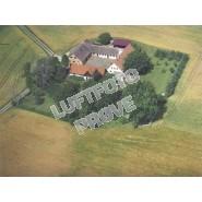 Ubberup 2000