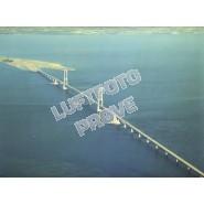 Storebæltsbroen 2001