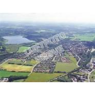 Ejstrupholm 2001