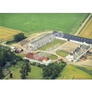 Kolding Sydøst 2001