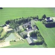 Stellerup 2003