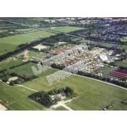 Roskilde 2003