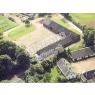 Nørre Stenderup 2003