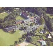 Ågård 2003