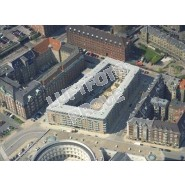 København 2004