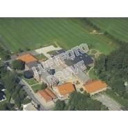 Møgeltønder 2004