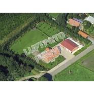 Gallehus 2004