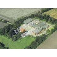 Abild Vest 2004