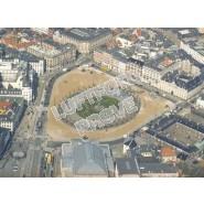 København 2005