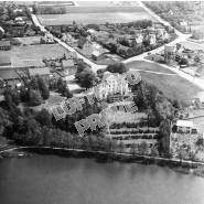 Hornbæk 1957