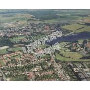 Vordingborg 1980