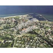 Hornbæk mod Glleleje 1980