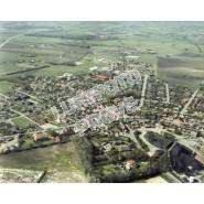 Gørlev 1982