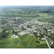 Ørslev 1982