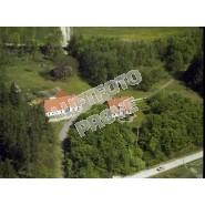 Svinkløv Plantage 1978