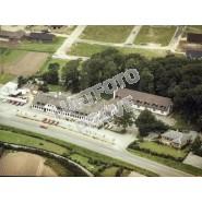 Oddersted Nordvest 1978
