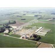 Anst Store Nordøst 1978