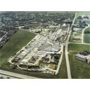 Kolding Nordvest 1978
