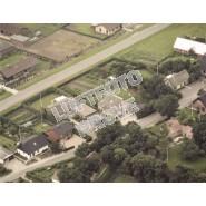 Hillerslev 1980