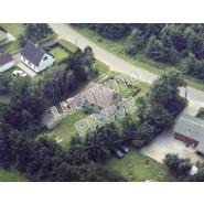 Tved Kirke 1980