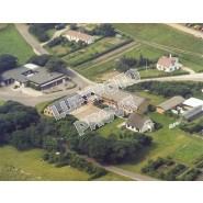 Vigsø 1980