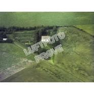 Vollerup Overdrev 1980
