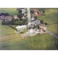 Brokkebjerg 1980