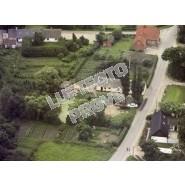 Illerup 1980