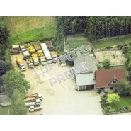 Spangsbro 1980