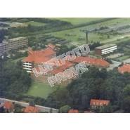 Kalundborg Vest 1980