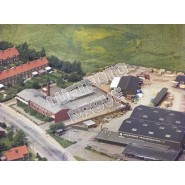 Kalundborg Øst 1980
