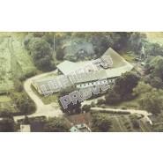 Keldbjerg 1980