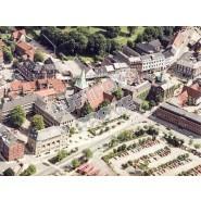 Kolding Nord 1982