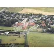 Kåstrup 1984